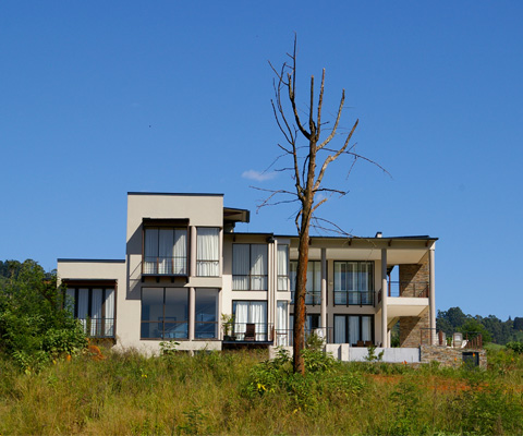 Architectural projects south africa creative blueprint private residential in vcce malvernweather Images